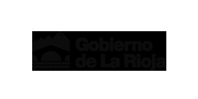 JORNADAS IMAGINEXT RIOJA 2018